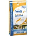 BOSCH Adult Fish & Potato