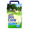 PURINA DOG CHOW Puppy Junior Large Breed