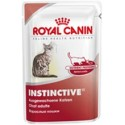 ROYAL CANIN Instinctive 85g